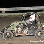 dirt track racing image - DSC_9386