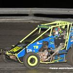 dirt track racing image - DSC_5735
