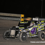 dirt track racing image - DSC_2217