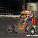 dirt track racing image - DSC_2239