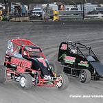 dirt track racing image - DSC_0656