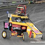 dirt track racing image - DSC_0650