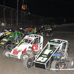 dirt track racing image - DSC_1549