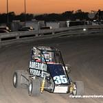 dirt track racing image - DSC_1247