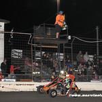 dirt track racing image - DSC_1541