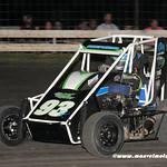 dirt track racing image - DSC_1480