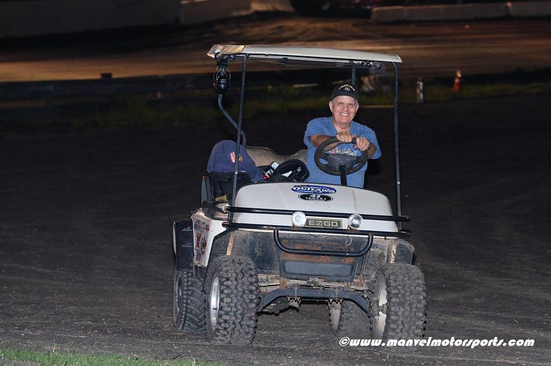 Battleground Speedway 04 September 2015