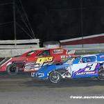 dirt track racing image - DSC_1638