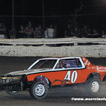 dirt track racing image - DSC_1664