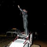 dirt track racing image - DSC_5921