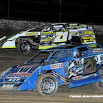 dirt track racing image - manvelmotorsports' photo