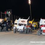 dirt track racing image - DSC_2484