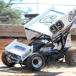 dirt track racing image - DSC_0133