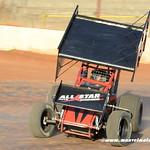 dirt track racing image - DSC_0269