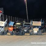 dirt track racing image - DSC_4952