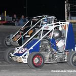 dirt track racing image - DSC_0387