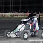 dirt track racing image - DSC_0389