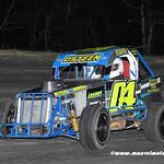 dirt track racing image - DSC_0047