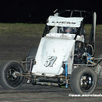 dirt track racing image - DSC_2049