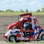dirt track racing image - DSC_3691