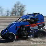 dirt track racing image - DSC_6028