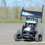 dirt track racing image - DSC_6059