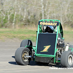 dirt track racing image - DSC_6085