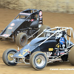 dirt track racing image - DSC_7543