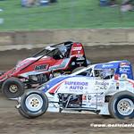 dirt track racing image - DSC_1582