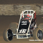 dirt track racing image - DSC_1014