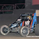 dirt track racing image - DSC_1317