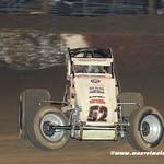 dirt track racing image - DSC_1162