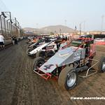 dirt track racing image - DSC_5567