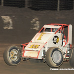 dirt track racing image - DSC_1204