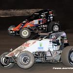 dirt track racing image - DSC_5548