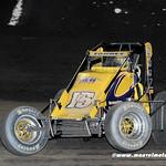 dirt track racing image - DSC_9499