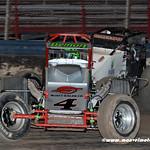 dirt track racing image - DSC_6259