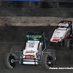 dirt track racing image - DSC_1492
