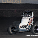 dirt track racing image - DSC_1314