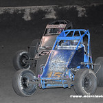 dirt track racing image - DSC_1776