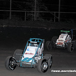 dirt track racing image - DSC_2108