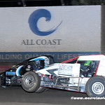 dirt track racing image - DSC_2186