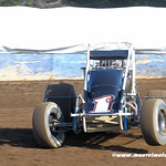 dirt track racing image - DSC_6367