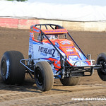 dirt track racing image - DSC_6459