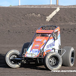 dirt track racing image - DSC_7207